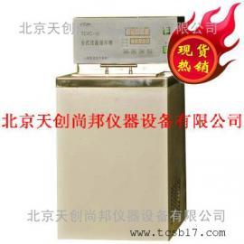 TDXC-10型低温循环水浴槽生产厂家