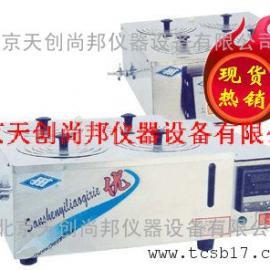 SSY-H6数显不锈钢恒温水浴锅厂家