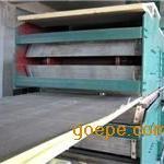 聚氨酯板材设备