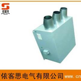 低价供应YDF-6诱导风机(地下车库通风专用)