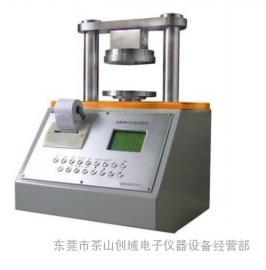 电脑压缩试验仪