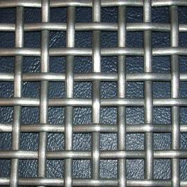 温州专业生产震动不锈钢筛网|冲孔网|喷漆钢板网凸显厂家优势