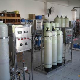 实验室用高纯水制取设备厂家