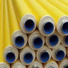 乌鲁木齐热力管网保温管生产企业