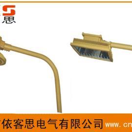 KHM53-80W防爆高效节能LED马路灯