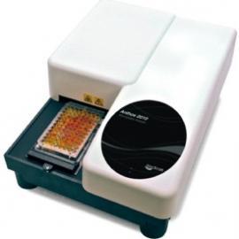 安图斯酶标仪2010报价