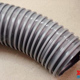 塑料波纹管,塑筋增强软管,PVC风管