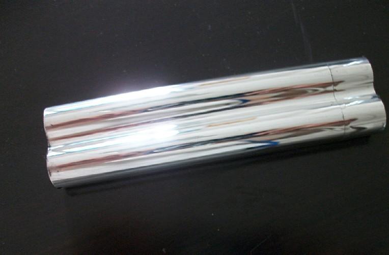 铝型材抛光机详细资料