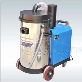 AW220工业吸尘吸水机