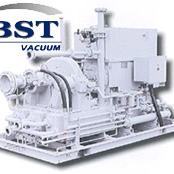VB/ST系列离心式压缩机|离心空压机|无油压缩机