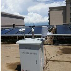 绿光TMC-2D型可再生能源能效测评系统 新能源
