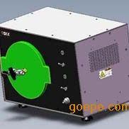 供应进口PDMS微流控芯片中真空氧等离子体键合仪
