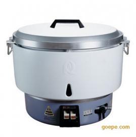 (西安)林内rinnai商用炉具|rinnai燃气饭煲