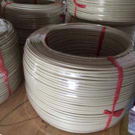 进口环保PP塑料焊条 广东厂家专卖