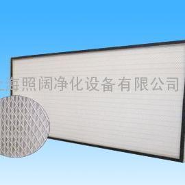高效空气过滤器|初中效高效空气过滤器|洁净室高效空气过滤器