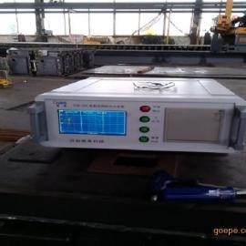VSR-10T小液晶时效振动仪(防爆专用)