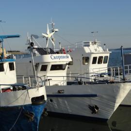 海上�S�MAX 600W���|高可靠性小型�L力�l��C