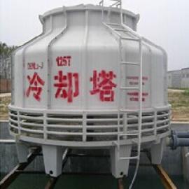 西宁玻璃钢冷却塔有限公司_方形逆流冷却塔厂家_超低噪声