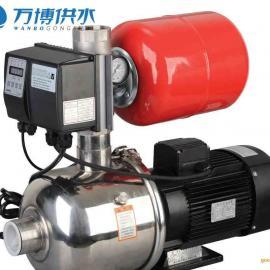 广西变频供水设备厂家,贺州节能环保*.*/*价格