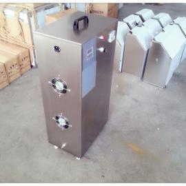 徐州臭氧发生器,徐州臭氧机,徐州臭氧空气消毒机