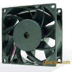 ADDA通讯设备风扇|ADDA激光设备风扇|舞台灯光风扇