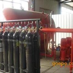 气体顶压消防给水设备价格 气体顶压消防给水设备型号规格