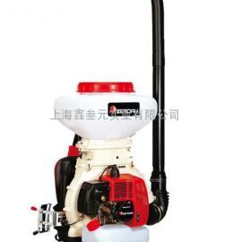 小松MD431A喷雾喷粉机、日本进口、现货销售
