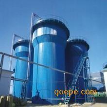 氨氮废水处理骏腾氨氮吹脱塔最新研制提供