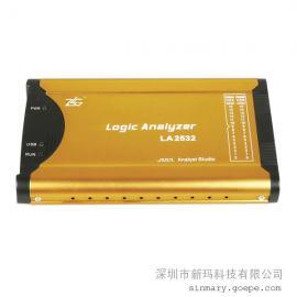 LA2532逻辑分析仪   深圳市新玛科技有限公司