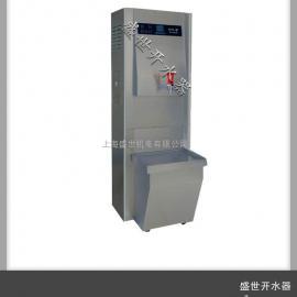 上海开水器|政府单位用高档机型|可设置工作时间开水器