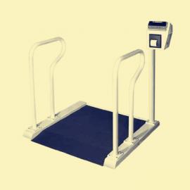 �子�椅秤,透析�椅秤,�椅秤