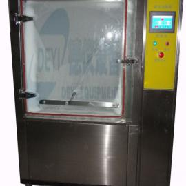 箱式防尘测试机、箱式防尘测试箱厂家直销