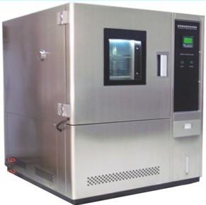 高低温试验机专业生产厂家直销