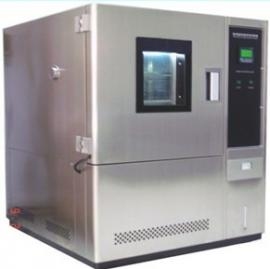 厂家热销高低温机、厂家热销高低温箱制造商厦门德仪