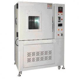 换气式老化实验箱、换气式老化实验机价格合理