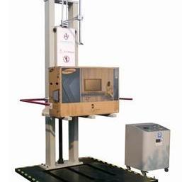 厦门德仪设备有限公司专业生产零跌落试验机