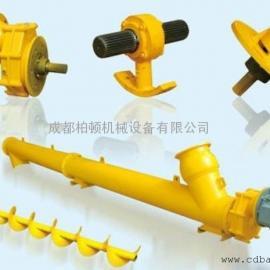 云南/昆明LS水泥螺旋输送机/螺旋绞龙/螺旋给料机