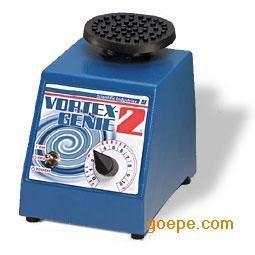 Vortex-Genie 2|Model G560E|漩涡混合器|涡旋仪|混匀仪|SI-0246