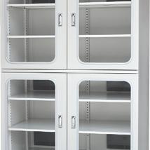 漳州电子常温防潮箱、电子常温防潮柜 价格