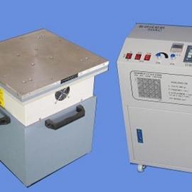 厦门振动测试机、振动测试台厂家