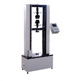 液晶显示拉力试验台批量生产销