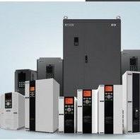 深圳八方变频器E550-4T0030离心计公用变频器