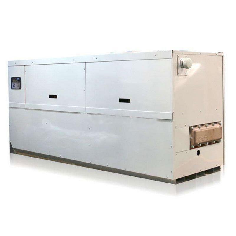 天津史密斯商用燃气锅炉GB-2500