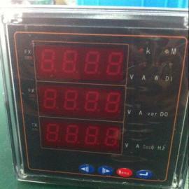 多功能电力仪表|浙江杭州智能电力仪表供应