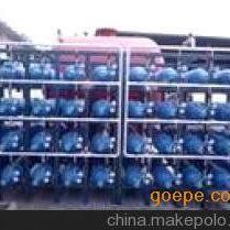 消防气体顶压给水设备质量一流