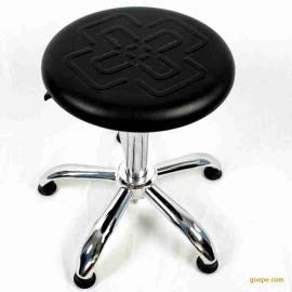 东莞防静电椅,东莞防静电升降椅,东莞防静电皮革椅