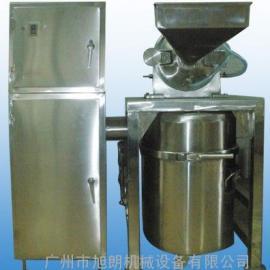 工业专用粉碎机价格/除尘粉碎机设备