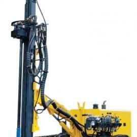威海矿山机械 威海潜孔钻车 威海潜孔钻车型号