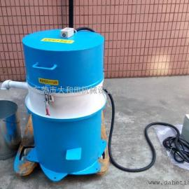 清溪铁屑脱油机,工业脱油机,立式甩油机,清溪铁渣脱油机