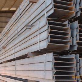 批发价格=120*64*3.8欧标工字钢厂家